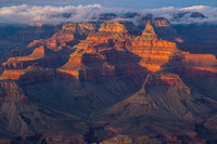 Grand Canyon National Park Images