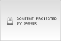 Monument Valley Images